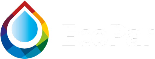 Ecopar Logo